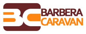 Barbera Caravan